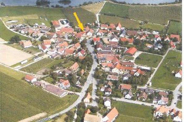 Ferienwohnung zur Schmiede à Gunzenhausen - Image 1