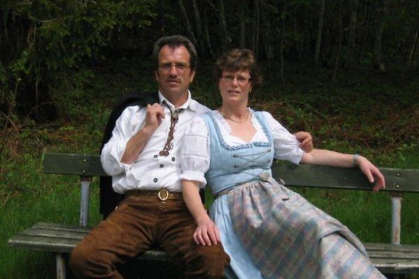 Frau C. Kunzelmann