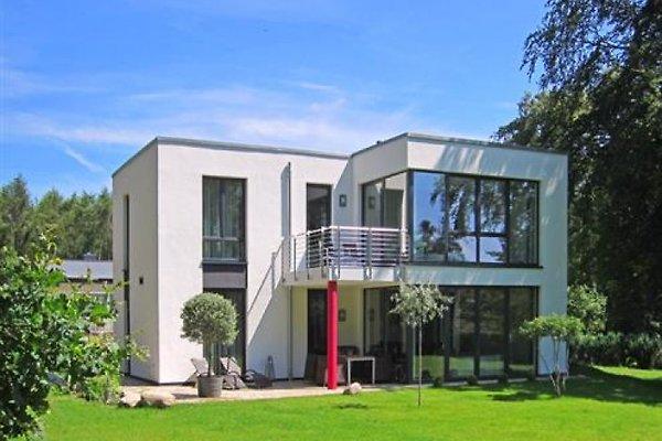 Ferienhaus Zinnowitz à Zinnowitz - Image 1