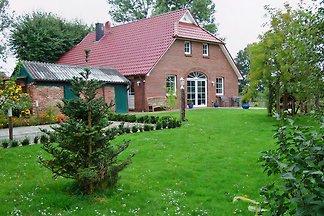 Landhaus Pansegrau