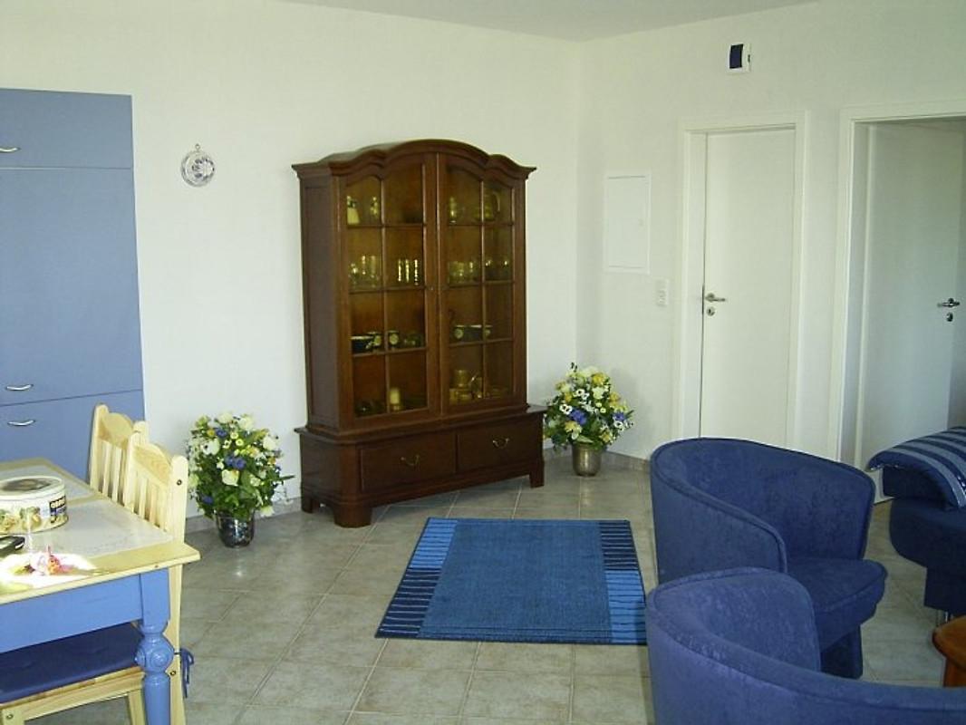landhaus pansegrau ferienhaus in stadland mieten. Black Bedroom Furniture Sets. Home Design Ideas