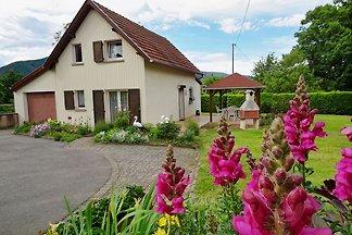 Ferienhaus Elisa 3***