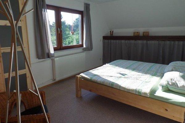 Schlafzimmer Wohn.2