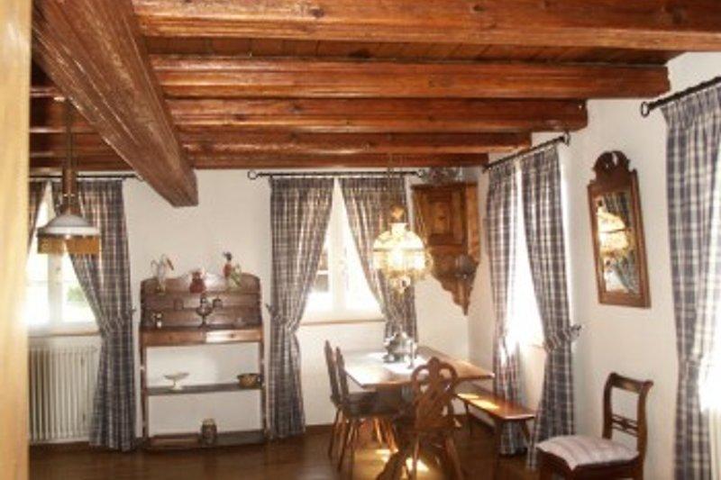 Gîte Au Tilleul en Schwindratzheim - imágen 2