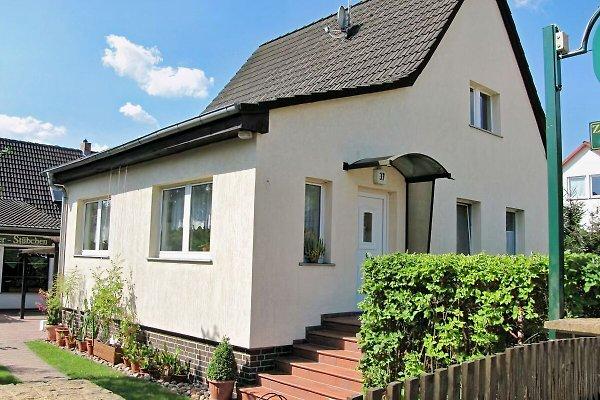 Zimmervermietung Woltersdorf  à Woltersdorf - Image 1
