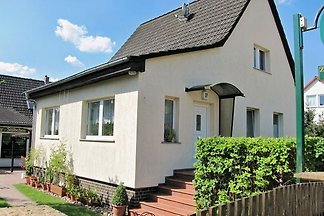 Rooms for rent Großwoltersdorf
