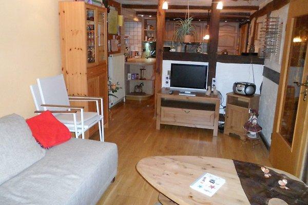 Ferienhaus neuenrade ferienhaus in neuenrade mieten for Wohnzimmer cafe dortmund