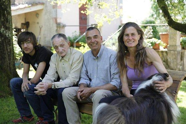 Sig. M. Marchi Bartolozzi