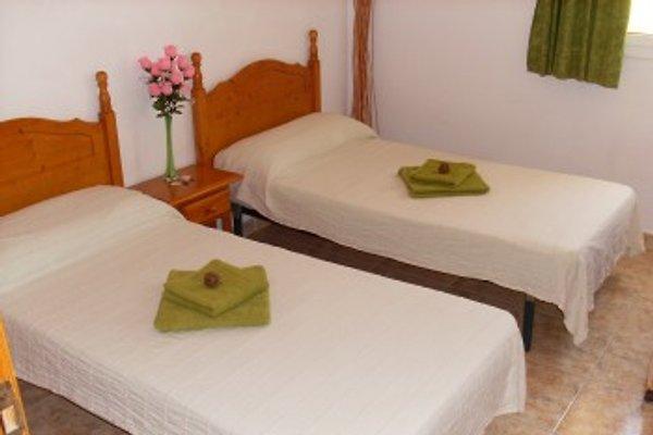 Apartamentospit in Morro Jable - immagine 1
