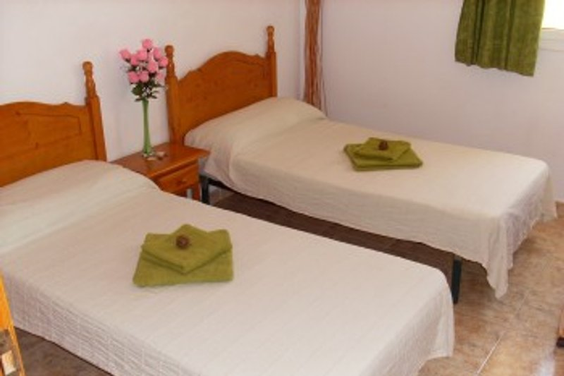 Apartamentospit in Morro Jable - Bild 2