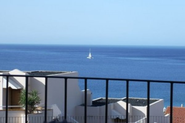 Appartement in Morro Jable in Morro Jable - immagine 1