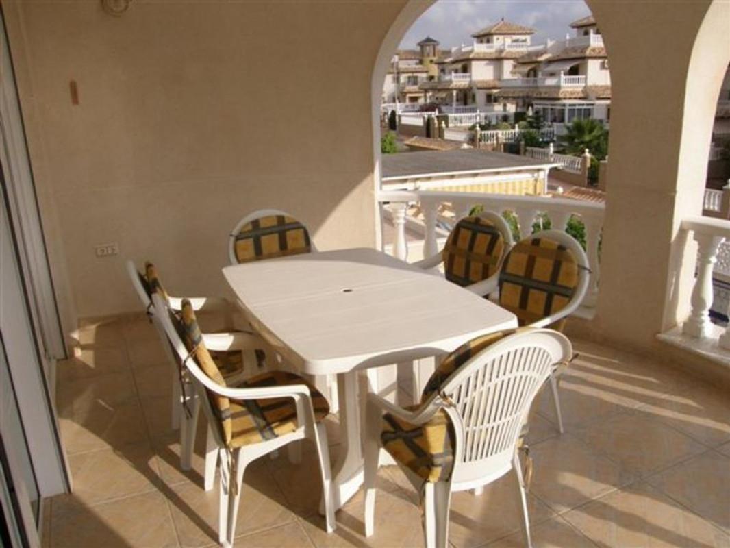 villa presi 41 wohnebene privatpool ferienhaus in. Black Bedroom Furniture Sets. Home Design Ideas