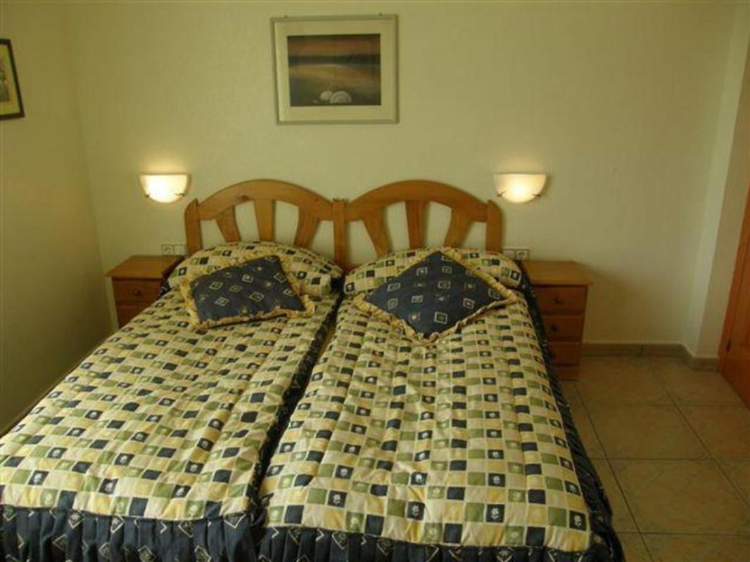 villa presi 41 wohnebene privatpool ferienhaus in orihuela costa mieten. Black Bedroom Furniture Sets. Home Design Ideas