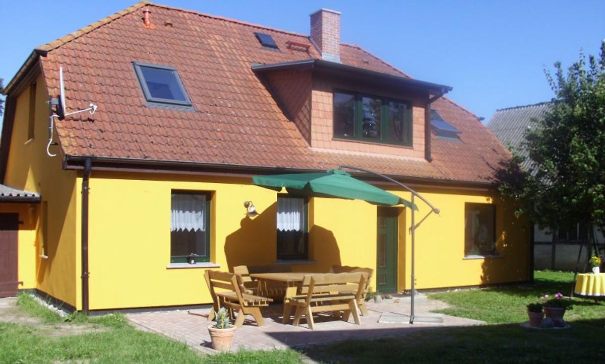landurlaub bei westendorff s warthe ferienhaus in warthe mieten. Black Bedroom Furniture Sets. Home Design Ideas