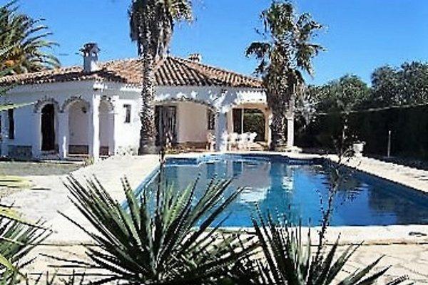 Casa de lujo casa de vacaciones en miami playa for Casas de lujo en miami