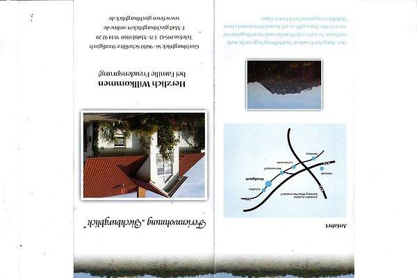 Ferienwohnung Giechburgblick à Bamberg - Image 1
