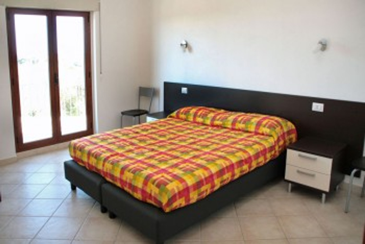 bari bedroom furniture. Bari Bedroom Furniture. Consists Onto A Large Living Area With Kitchen And Sofa Bed, Furniture