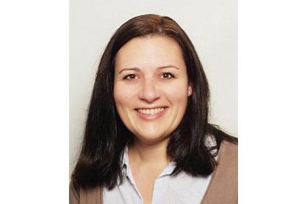 Frau B. Sakic