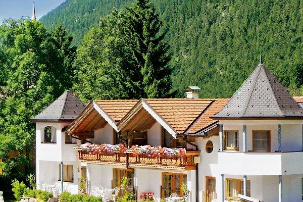 Hechenbergerhof in Bichlbach - immagine 1