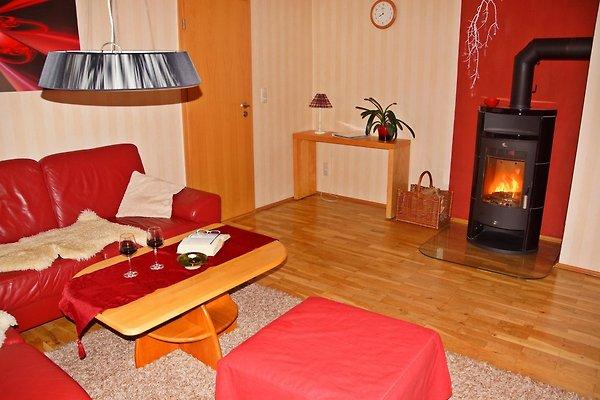 Rügen - Ferien unterm Dach à Bergen auf Rügen - Image 1
