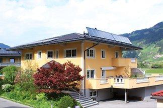 Traum-Ferienwohnung im  Zillertal