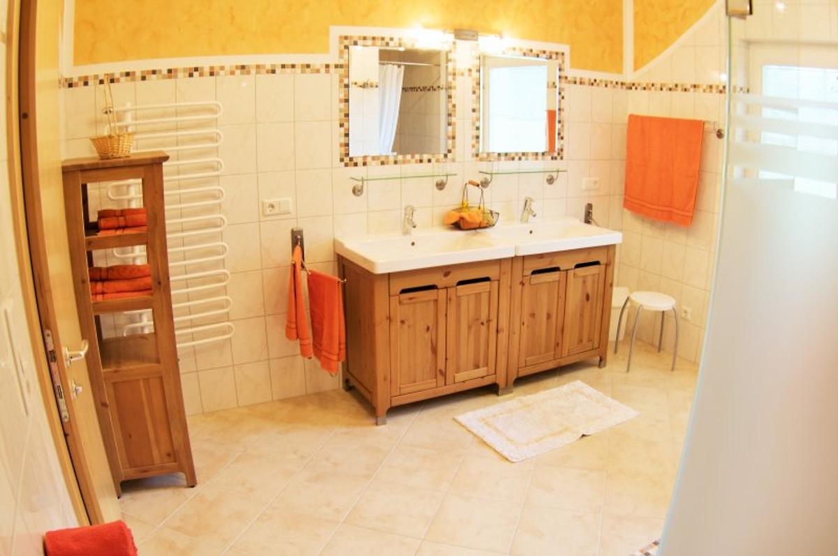 traum ferienwohnung im zillertal ferienwohnung in mayrhofen mieten. Black Bedroom Furniture Sets. Home Design Ideas