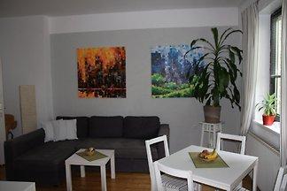 Apartament CasaBrema
