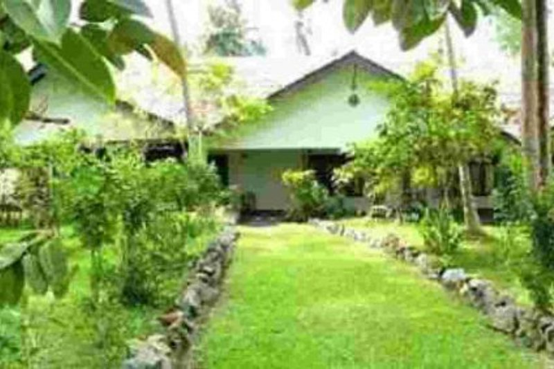 Villa Sunshine Ahangama