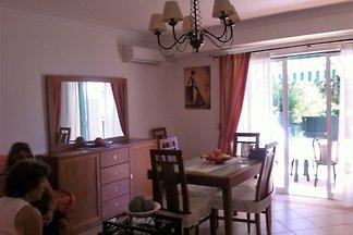 Casa Lina, Ferragudo