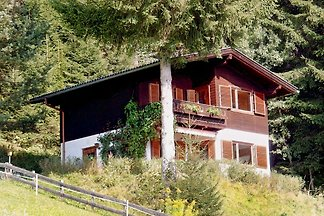 Holiday House in Tyrol