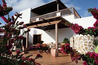Casa Bouganville & Casa Adelfa
