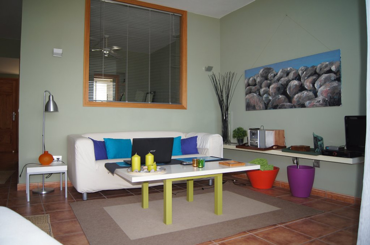 playa la aldea gran canaria ferienwohnung in la aldea de san nicol s mieten. Black Bedroom Furniture Sets. Home Design Ideas