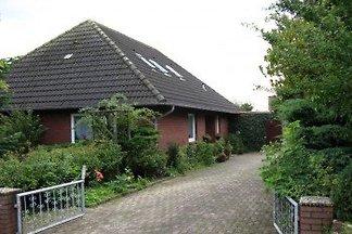 Ferienhaus-Ockholm
