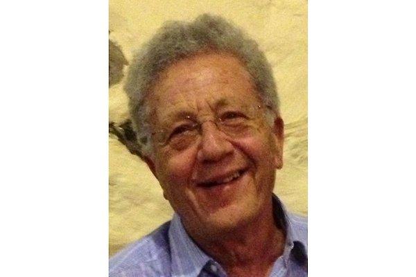 Herr A. Cuevas