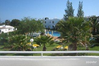 Winter in der Algarve 750€/Monat