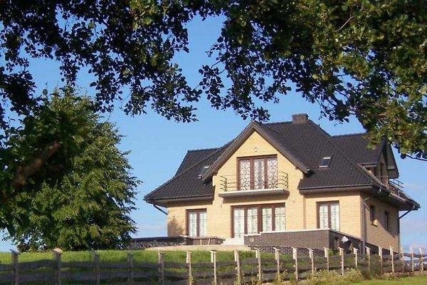 Comfort House-Polonia in Jeziorki - immagine 1