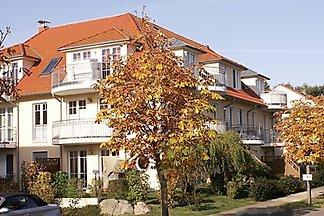 Apartament Dwarslöper