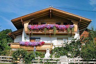 Apartment-Herta / Zillertal