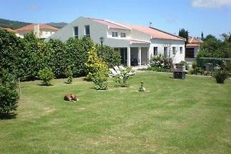 Azores Holiday Rental