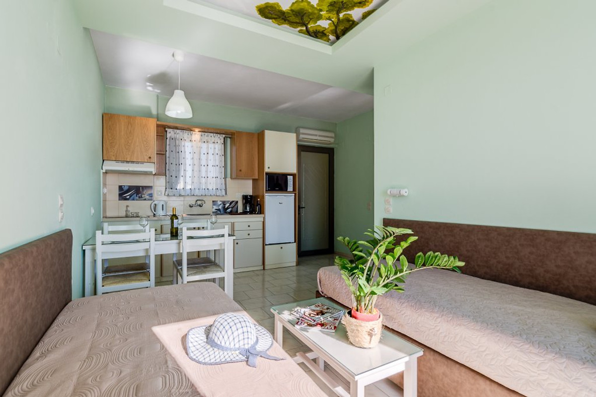 f r alle auch f r rollstuhlfahrer ferienwohnung in. Black Bedroom Furniture Sets. Home Design Ideas