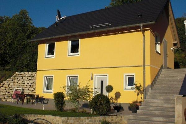 Ferienwohnung Raab Litzendorf en Bamberg - imágen 1