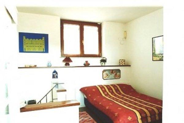 i 34 turchi b&b and flat in Neapel - Bild 1