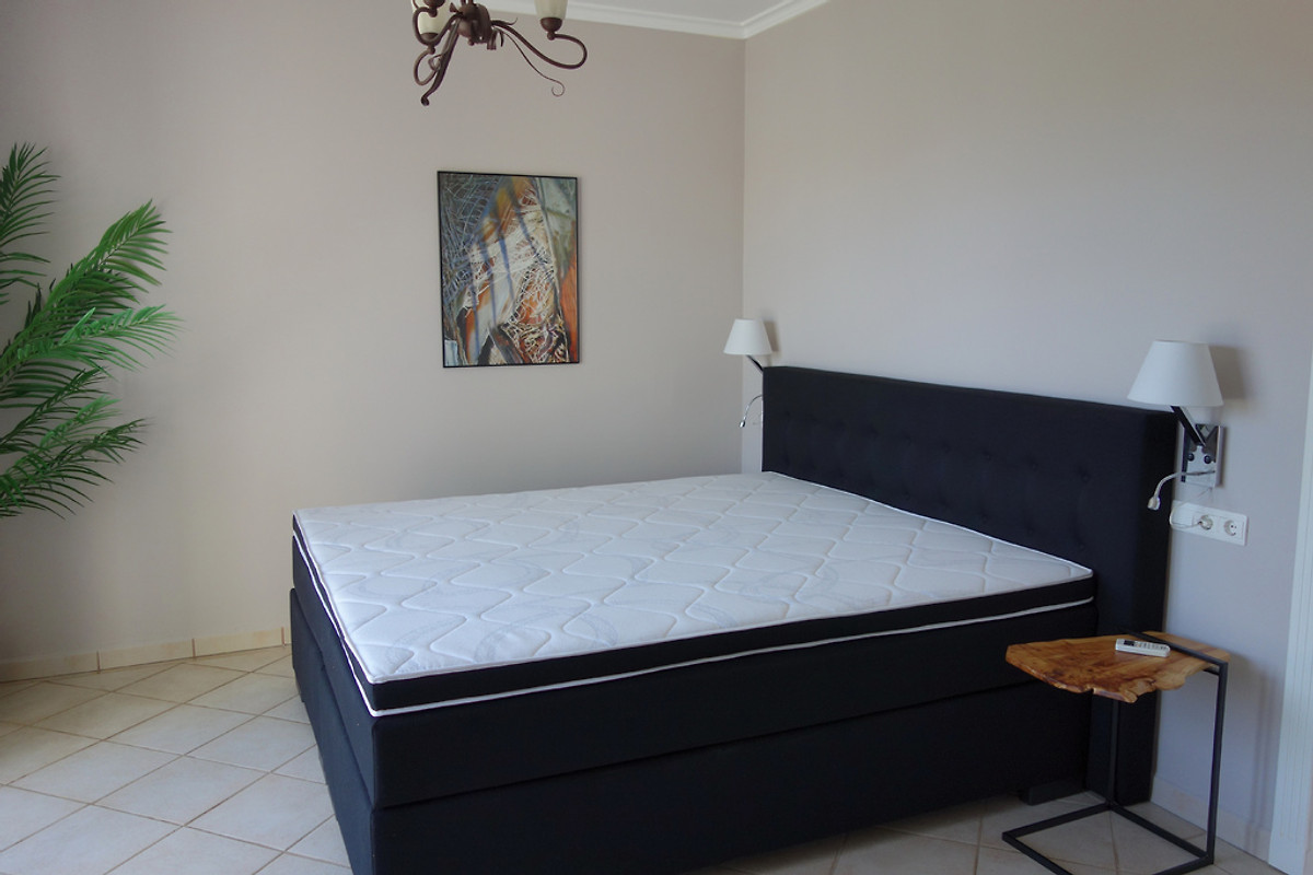 meerblickvilla gabriele denia ferienhaus in denia mieten. Black Bedroom Furniture Sets. Home Design Ideas