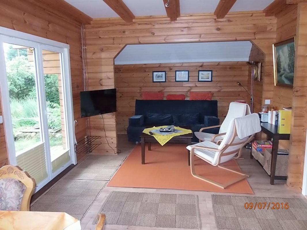 ferienhaus mahnsen an der ostsee ferienhaus in elmenhorst mieten. Black Bedroom Furniture Sets. Home Design Ideas