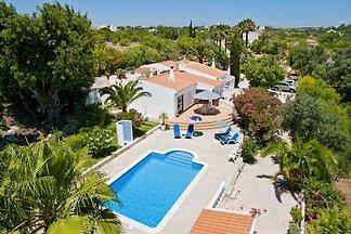 Algarve Vila Maria
