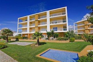 Algarve Vila Arade, Meerblick - 4Pe