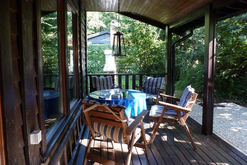 haus schirmer ferienhaus in clausthal zellerfeld mieten. Black Bedroom Furniture Sets. Home Design Ideas