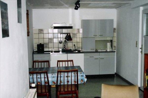 Struppen Kandler Chambre  à Struppen - Image 1