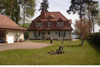 Haus Seeperle