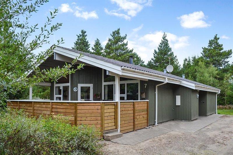 Casa vacanze in Rømø - immagine 2